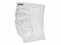 Наколенники Asics Performance Kneepad