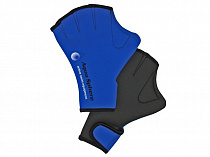 Перчатки  Aqua Sphere Swim Gloves