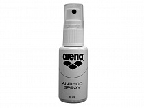 Антифог ANTIFOG SPRAY