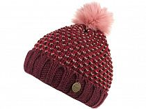 Шапка Regatta Lovella Hat Women's